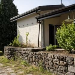 Casa Vacanze La Casa Del Cavaliere
